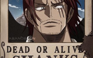 Shanks true power